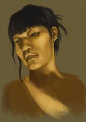 portret_100311