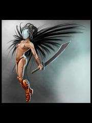 cyborg_warrior_600800