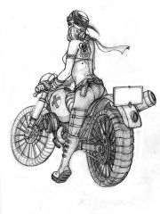 motogirl_600800