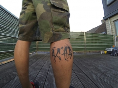 absil_tattoo_acab_2