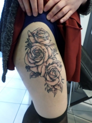 absil_tattoo_roses_1