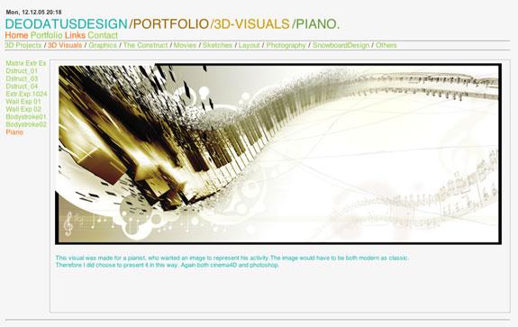 website 5.0