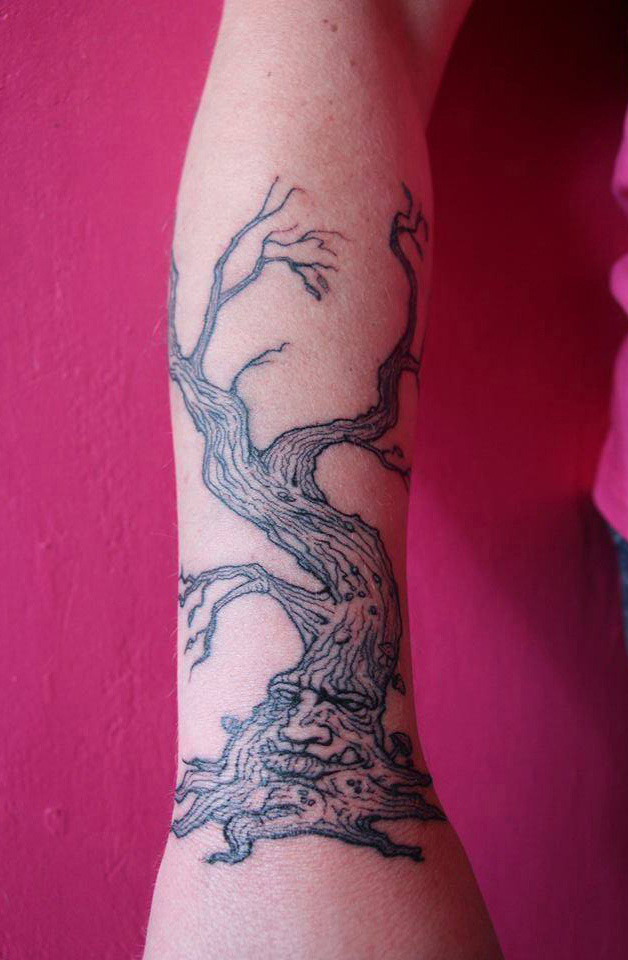 AbsilJ_Tattoo_OldTree_1