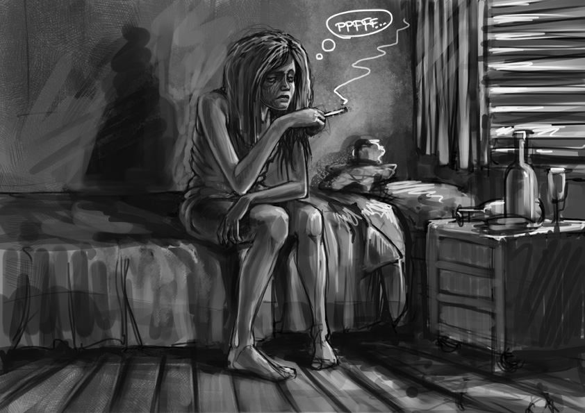 wake-up_girl