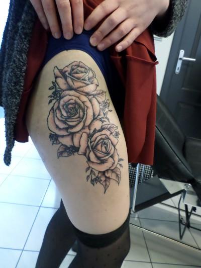 AbsilJ_Tattoo_Roses_1