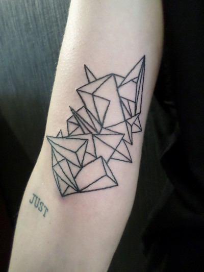 Absil_tattoo_Lonne