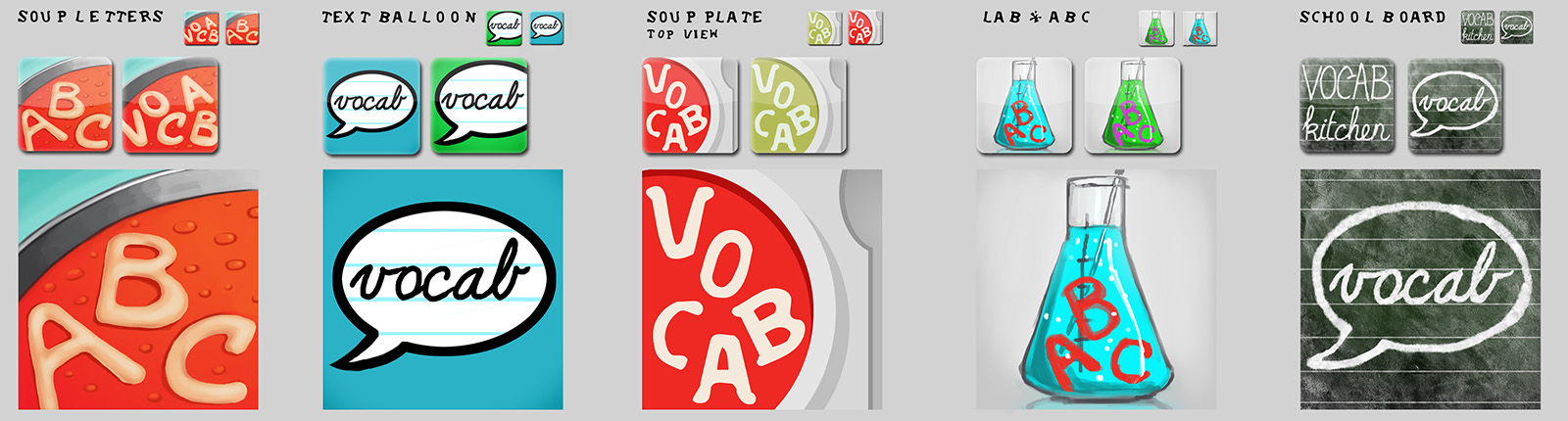 Vocabkitchen_icons