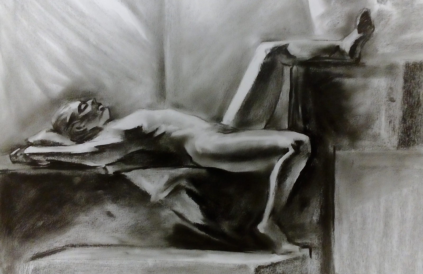 Absil_Charcoal_2015_1
