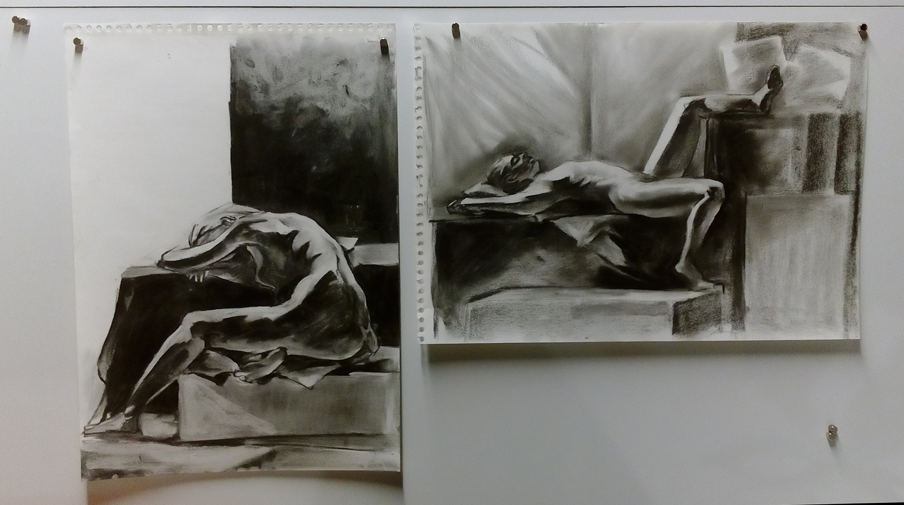 Absil_Charcoal_2015_3